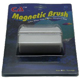 Magnetic Aquarium Cleaning Brush - Large