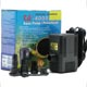 CA 4000 TRIPLE VENTURI AQUARIUM PUMP