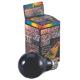 75 WATT REPTILE RAY NIGHTLIGHT BLACK BULB
