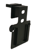 Hanging  Bracket for CA 1000, CA 1200, or CA 1400 Aquarium Pumps