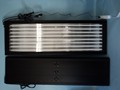XL 10 X 54  T5 AQUARIUM LIGHT WITH MOONLIGHTS
